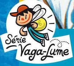 Capas de Livros (Brasil): Novas capas da série Vaga-Lume, da Editora Ática