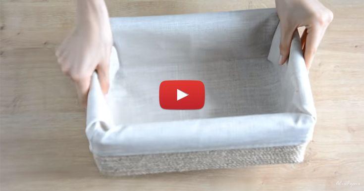 В этом видео мастер-классе я подробно покажу, как сделать быстро и легко очень…