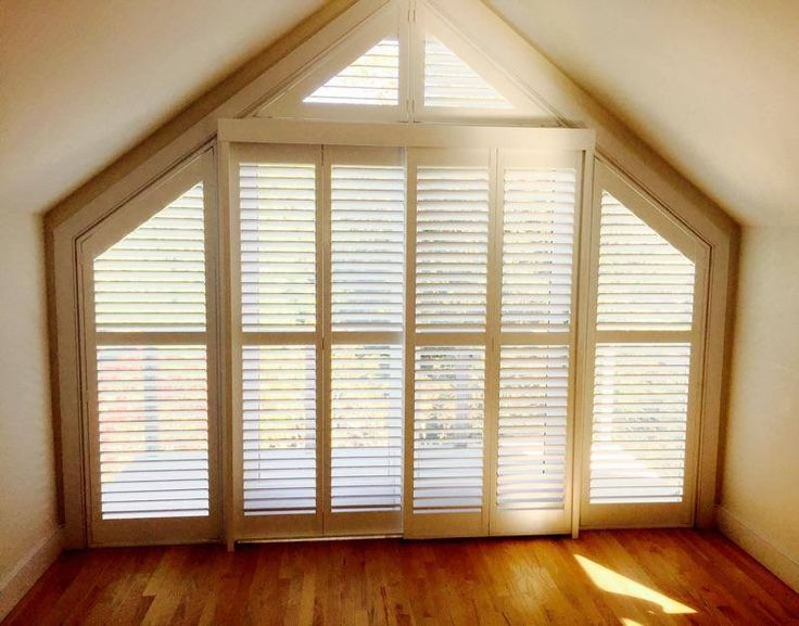 49 best budget blinds images on pinterest blinds for Budget blinds motorized shades