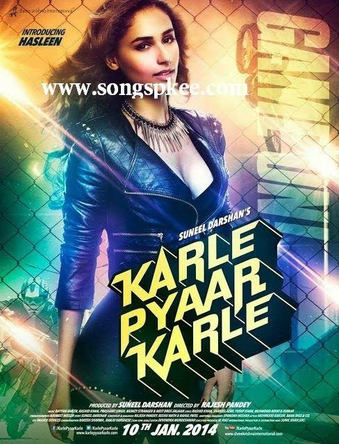 Free music download songs pk