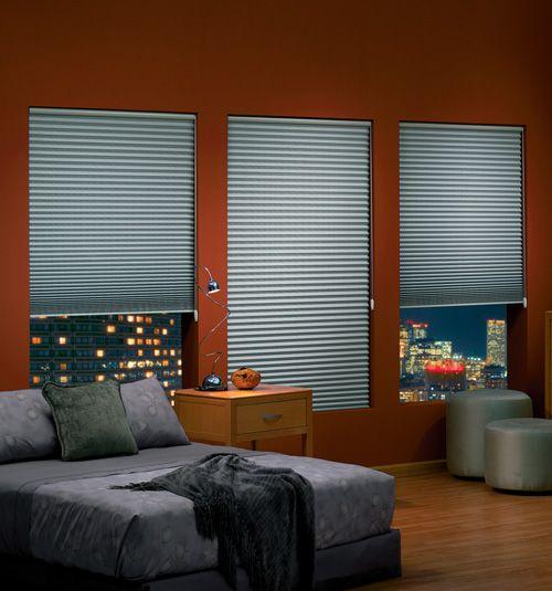 Fabrica De Jaluzele – Sortimente De Elită  De asemenea, vă puteți bucura cu un efort minim de o lumină difuză. #Jaluzele pot fi verticale sau jaluzele #orizontale #exterioare, ambele dând un plus de eleganță și grație casei, clădirii și biroului.