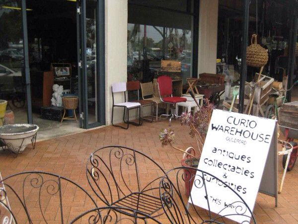 Curio warehouse is amazing for vintage and antique finds.  175 James Street, Guildford WA 6055 https://m.facebook.com/curiowarehouse?refsrc=https%3A%2F%2Fwww.facebook.com%2Fcuriowarehouse