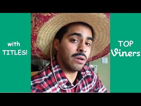 Ultimate David Lopez Vine Compilation w/ Titles - All David Lopez Vines (680 Vines) - Top Viners ✔ - YouTube