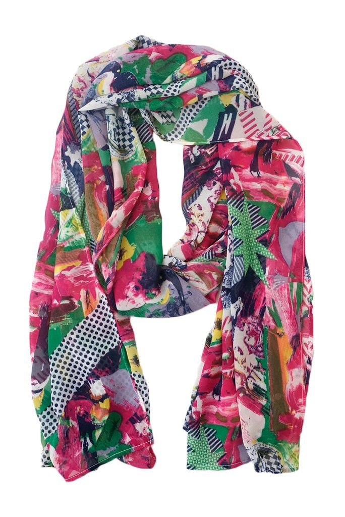 a056b047bf79f Pisa Wrap | Scarves for Every Occasion | Pinterest | Pisa, Wraps and Scarf  wrap