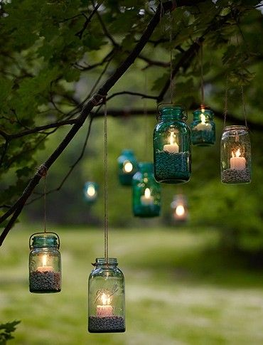lumière, lights, candles, inspiration, calm, relaxe, relax, relaxation, meditation, diy, home decor, garden decor, decor, decoration, decor, outdoors, outside, nature, natural, light, lumière naturel, feu, fire, original, originale