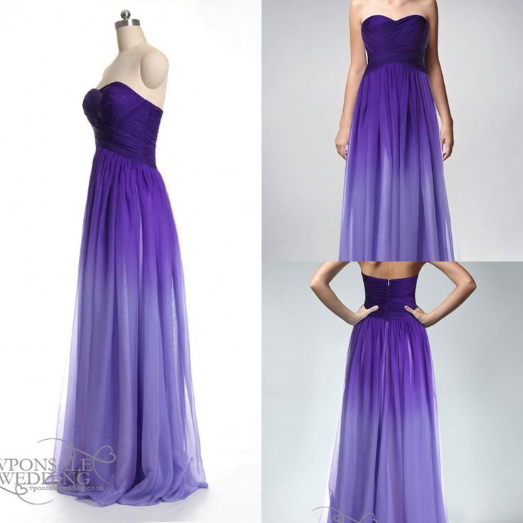 Mejores 22 imágenes de Prom Dress en Pinterest | Vestidos para ...