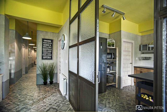 100 la casa sueca proyectos la casa sueca estudio de for Decoracion low cost