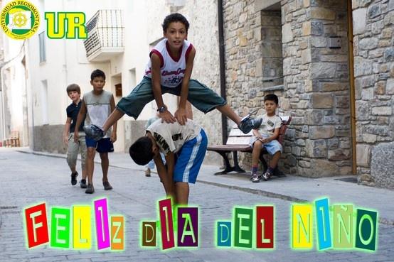 ¿Recuerdan como era ser niño?, aquí les dejamos un enlace de algunos juegos que se practicaban al aire libre. http://ow.ly/kzxyQ