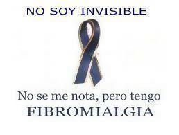 Rasgos de personalidad de quienes padecen fibromialgia  fibro 14