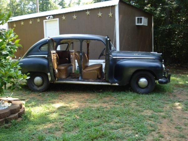 1947 plymouth with suicide doors yes hang out the door for 1947 plymouth 4 door