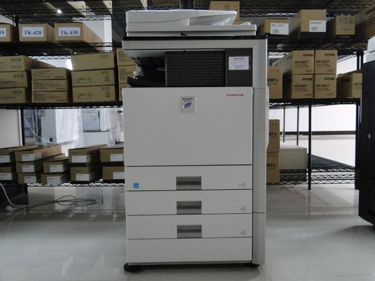 sharp photo copier machine 363 used  for sale ,welcome your inquiry ,contact us / skype:emmaluo5 / email :officesupply1@yeah.net