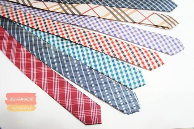 Corbatas Delgadas Difrentes modelos 2x$300 o 1x$180 www.facebook.com/befancymx