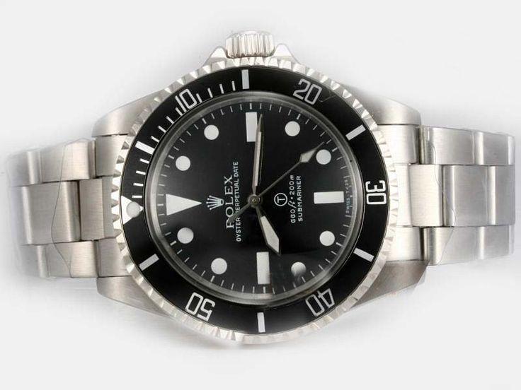 /rolexbosswatch0001_/Rolex-Submariner/Rolex-Submariner-Watch-Automatic-Black-Dial-7.jpeg
