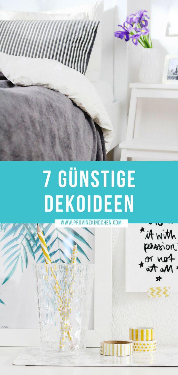 551 best INTERIOR Einrichten  Wohnen images on Pinterest - gestreifte grne wnde