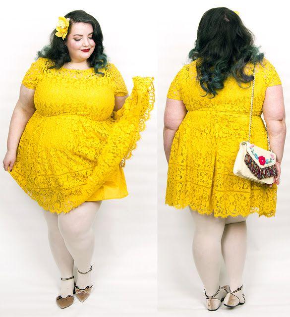 Walking On Sunshine - Nisha Short Sleeve Lace Dress from Joanie Clothing   diana@fashionlovesphotos.com