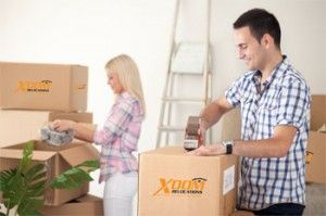 Searching for cheap, fast & reliable moving & packing services in Sydney? Get unlimited free boxes from XOOM movers and packers. http://www.xoomsydneyremovalists.com.au/xoom-services/pre-packing-and-moving/