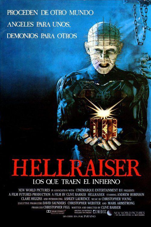 watch hellraiser 1987 full movie online free