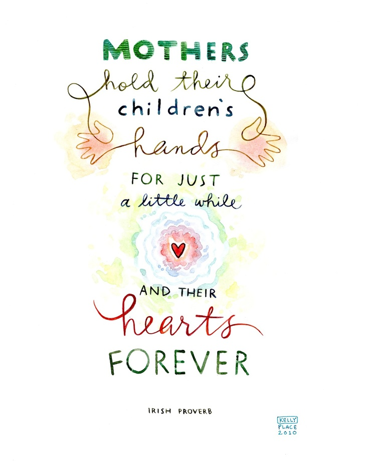 Quote On Mother: 50 Best Mother's Day Messages And Quotes Images On