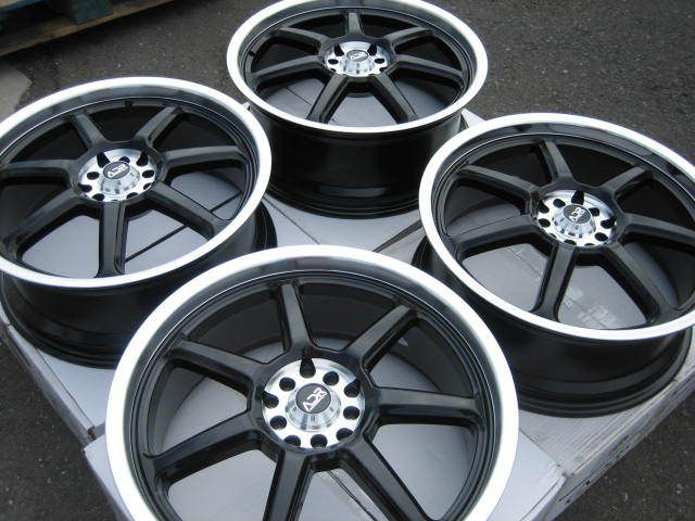 Used Wheels Rims for Sale Find the Classic Rims of Your Dreams - www.allcarwheels.com