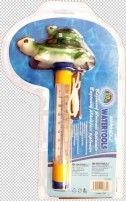 Marimex Teploměr bazénový - směs