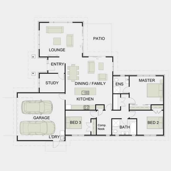 24 Best Images About Floor P Ans On Pinterest House