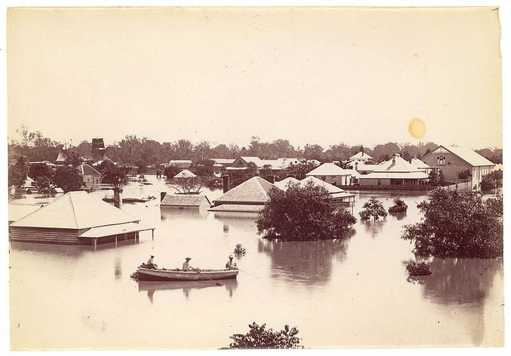 File:Floods at Grafton, 11 March 1890 (5347991012).jpg