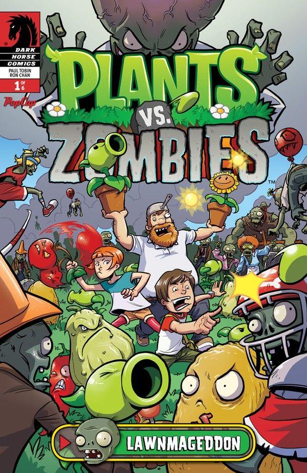 les 76 meilleures images du tableau plante vs zombie sur pinterest plantes contre zombies. Black Bedroom Furniture Sets. Home Design Ideas