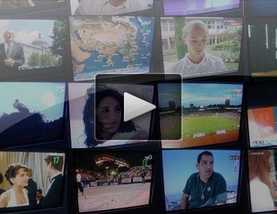 Programme TV - ZAPPING TÉLÉ DU 01/02/2013 - http://teleprogrammetv.com/zapping-tele-du-01022013/