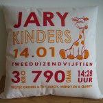 Kussentje  http://www.stofenstaal.nl/