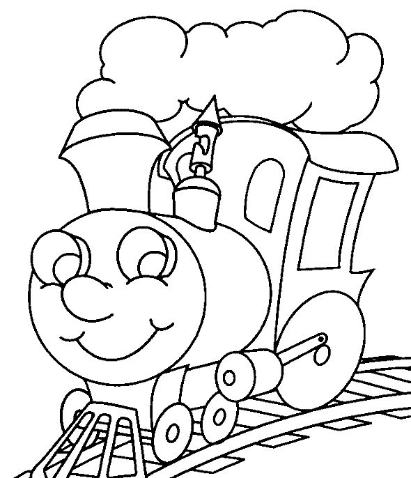 free coloring pages for kindergarten yahoo image search results