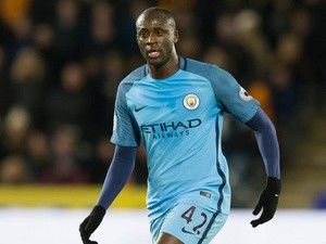 """Yaya Toure predicts """"more exciting, more difficult"""" Premier League season #Manchester_City #Football #303214"""