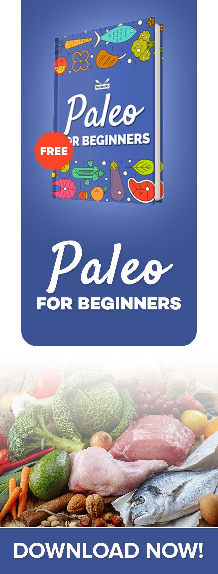 28 Best Free Paleo Ebooks Cookbooks Images On Pinterest Charts