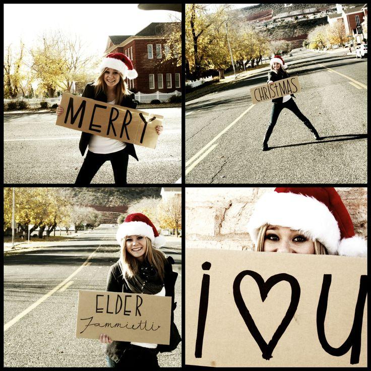 109 Best Christmas Lds Images On Pinterest: Best 25+ Missionary Letters Ideas On Pinterest