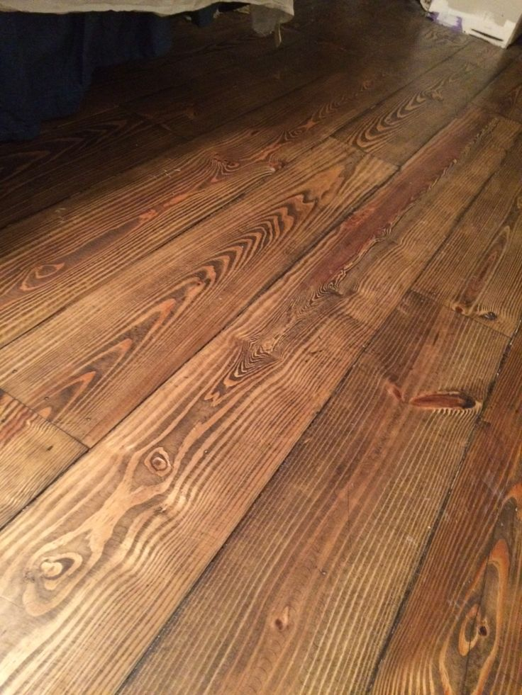 Wide Plank 8 Alabama Longleaf Knotty Pine T G Flooring From Syp Direct