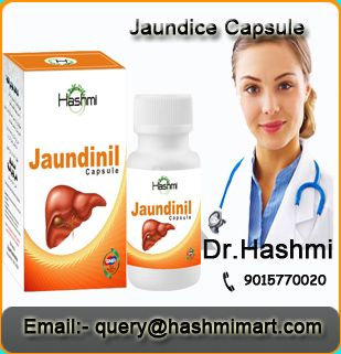 Please contact:-Dr. Hashmi PH:-9999156291 delhiprinces@gmail.com