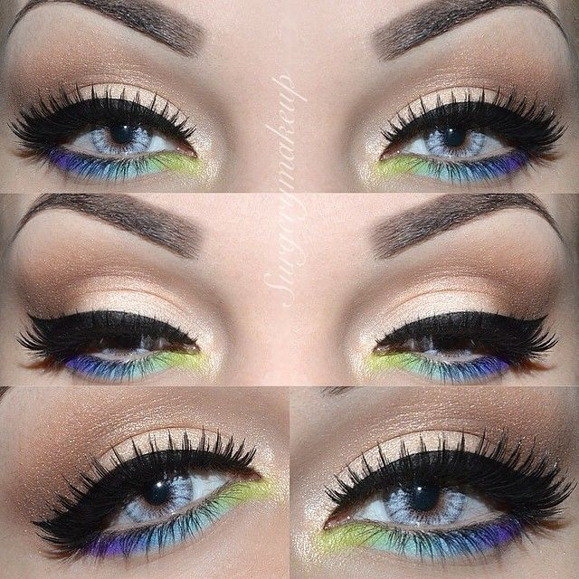 17 best images about dollface lashes on pinterest