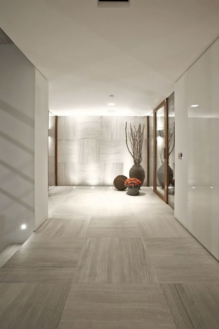25+ best modern flooring ideas on pinterest | modern washing