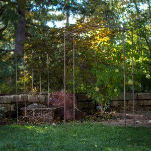 На Hayneedle кодовой решетки - напольные, настенные, садовые шпалеры & решетчатых Стили