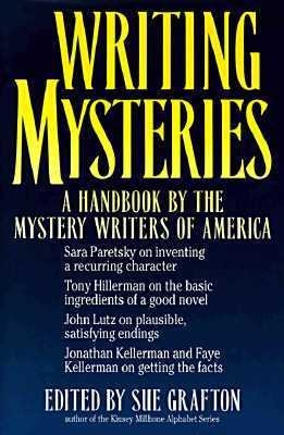 mystery of heroism essay
