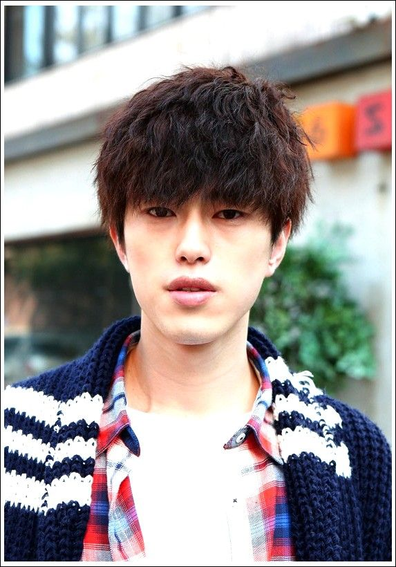 80 Beliebte Asiatische Manner Frisuren Fur 2018 Japanische Koreanische Frisuren Beste Frisuren Koreanische Frisuren Japanische Frisuren Beliebteste Frisuren