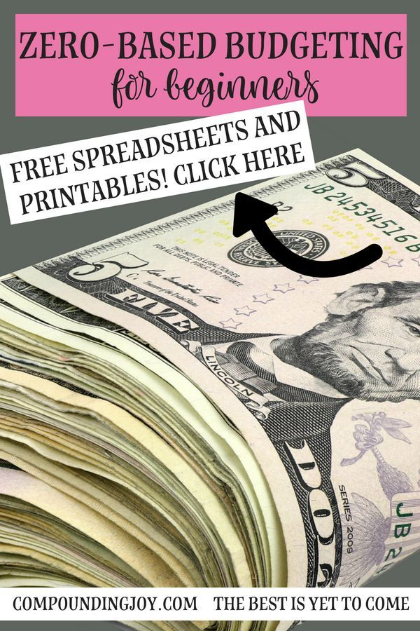 1281 best Budgeting images on Pinterest 5 years, Adulting and Blade