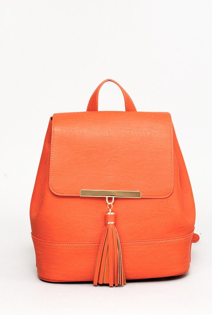 LUCY BACKPACK – Colette by Colette Hayman $54.95AUD