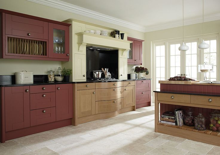 http://www.kitchensbespoke.co.uk