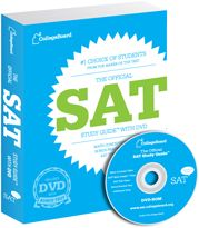 Free SAT Practice Test - Prepare for the SAT