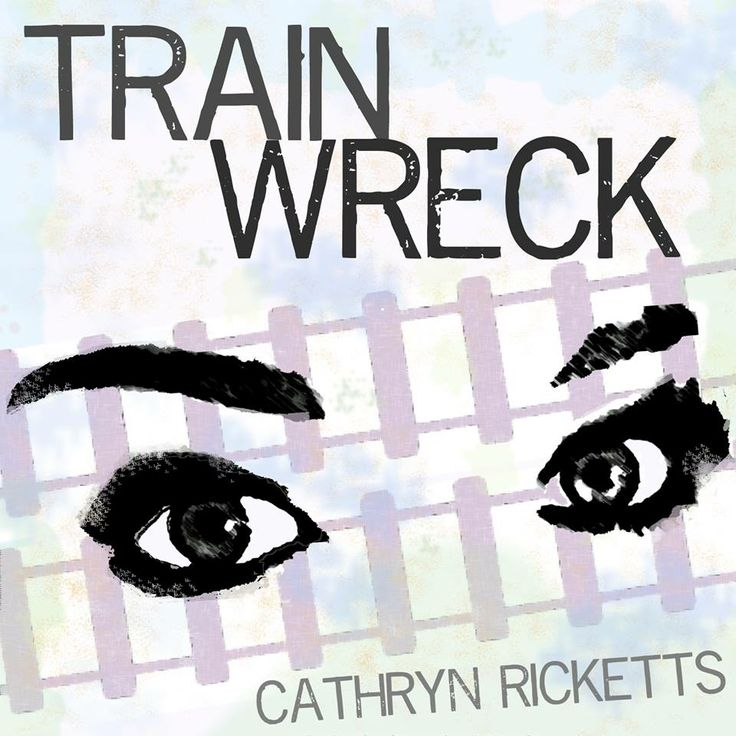 www.facebook.com/catrickettsmusic New Single 'Train Wreck' coming soon exclusively to iTunes. Like the facebook for more information.
