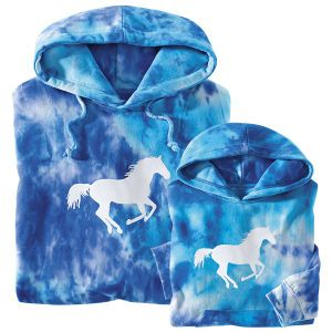 B41614 S - Horse Themed Gifts, Clothing, Jewelry and Accessories all for Horse Lovers | Back In The Saddle