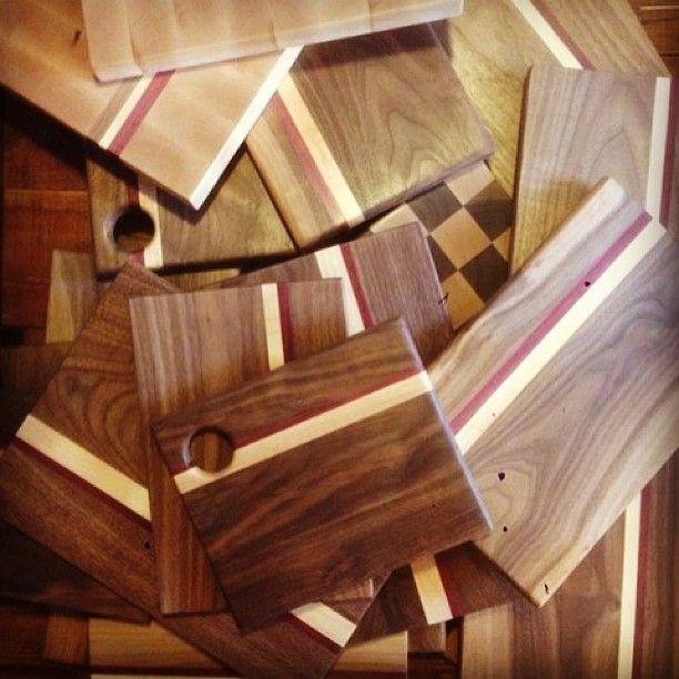 Purple heart wood flooring uk gurus floor for Purple heart wood flooring