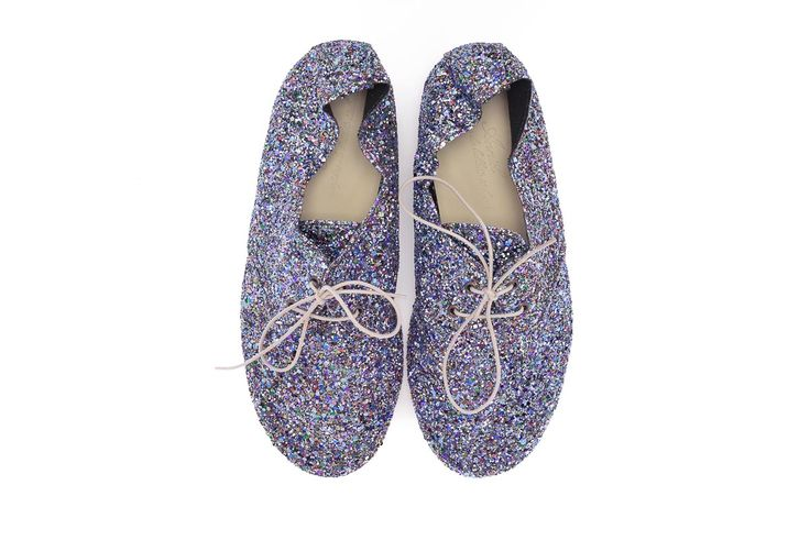 Anniel Soft Shoes  www.annielshop.com 2355 GALA S15 084.jpg