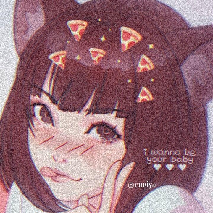 Fondos Anime Tumblr ・゚ 𝓜̽𝔂̽𝓛̽𝓪̽𝓭̽𝔂̽_¹⁰²⁵・* Anime