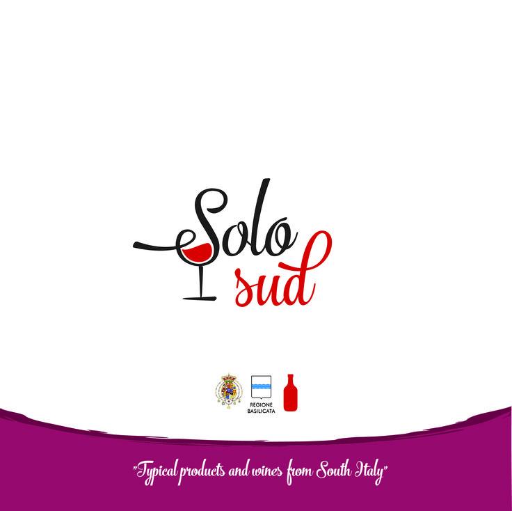 CLIENTE: SoloSud - logo